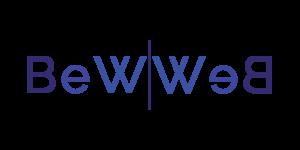 Bew Web